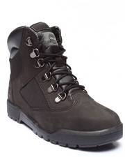 "Timberland - 6"" Field Boots (3.5-7)"