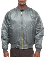 DRJ Army/Navy Shop - Rothco MA-1 Flight Jacket-1946514