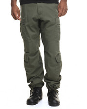 Rothco - Rothco Vintage Paratrooper Fatigue Pants-1946757