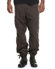 Rothco - Rothco Vintage Paratrooper Fatigue Pants-1946838