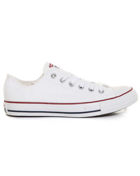 Converse Premium - Chuck Taylor Optical White All Star Classic