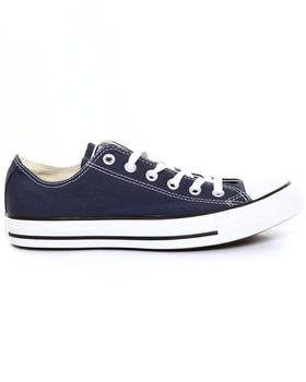 Converse Premium - Chuck Taylor Navy All Star Classic