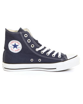 Converse Premium - Chuck Taylor Navy All Star Hi Top