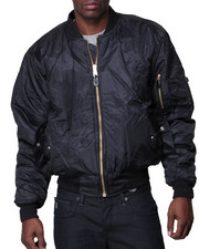 Rothco - Rothco MA-1 Flight Jacket-1946800