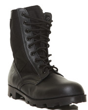 Rothco - Rothco Black G.I. Type Speedlace Jungle Boot-1952979