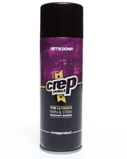 Crep - Crep Protect Sneaker Protector-1953782