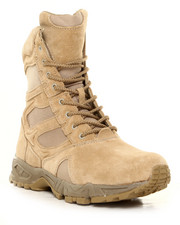 "Rothco - Rothco Forced Entry 8"" Deployment Boot-1932196"