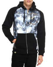 Aknowledge - Victory Hoody-1958700