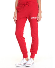 Diamond Supply Co - Diamond Sweatpants