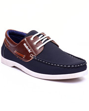 Aknowledge - Mick Boat Shoe-1967478