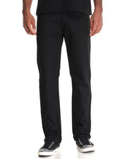 Aknowledge - Culture Twill Pant-1972304