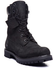 "Boots - 8"" Premium Boots"