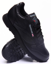 Reebok - Classic Leather Sneakers-1984452