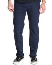 Pants - Shady Stretch Twill Pants