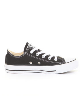 Shoes - Chuck Taylor All Star Core Ox