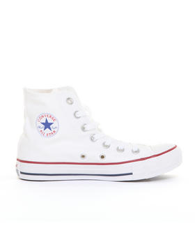 Converse Premium - Chuck Taylor All Star Core Hi