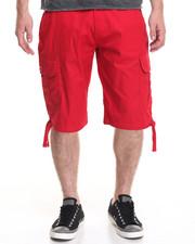 Akademiks - Cameron Cargo Shorts