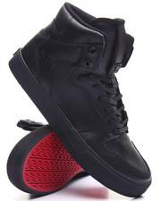 Supra - Vaider Sneakers-2004599