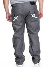 Men - R-Flap Jeans (B&T)