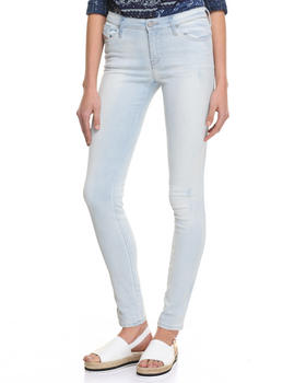 Denim - SKINZEE JEANS
