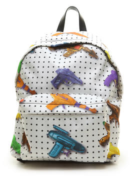 Women - Ray Gun Backpack