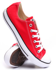Converse - Chuck Taylor All Star Core Ox-646972