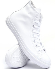 Converse - CHUCK TAYLOR ALL STAR SNEAKERS (Unisex)-705056
