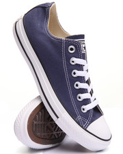 Converse - Chuck Taylor All Star Core Sneakers-985436