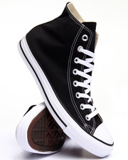 Converse - CHUCK TAYLOR ALL STAR CORE SNEAKERS-646667