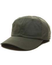 Rothco - Rothco Mesh Back Tactical Cap-2022305