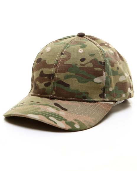 754bfd2c3b2 Buy Rothco Multicam Low Profile Cap Men s Hats from Rothco. Find ...