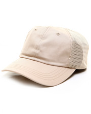 Rothco - Rothco Mesh Back Tactical Cap-2022296