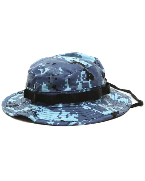 Rothco - Rothco Digital Camo Boonie Hat
