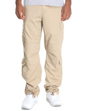 Rothco - Rothco Vintage Paratrooper Fatigue Pants-1946878