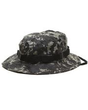 Rothco - Rothco Digital Camo Boonie Hat-2022515
