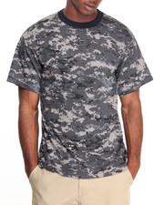 Rothco - Rothco Digital Camo T-Shirt