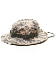 Rothco - Rothco Digital Camo Boonie Hat-2022520