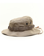 DRJ Army/Navy Shop - Rothco Boonie Hat-2022587