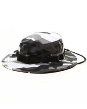 Rothco - Rothco Camo Boonie Hat-2022561