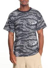 Rothco - Rothco Tiger Stripe Camo T-Shirts-2022197
