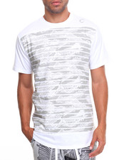 Crooks & Castles - Amazon Shadow T-Shirt