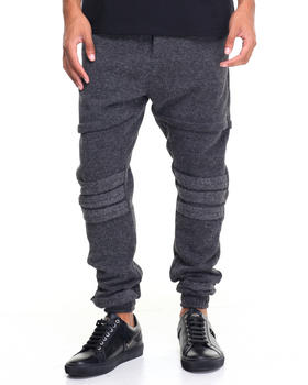 Men - Rook Layered Pant
