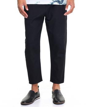 10.Deep - Moses Short Pant