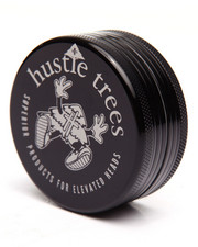 LRG - Hustle Trees by LRG - HT Small 2 Piece Grinder