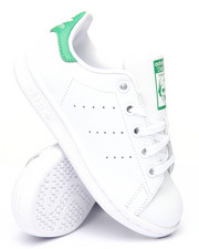 Pre-School (4 yrs+) - Stan Smith C Sneakers (11-3)-2037191