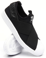 Adidas - Superstar Slip-On W SNEAKERS