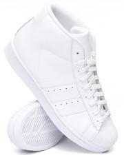 Adidas - Pro Model Foundation-2039913