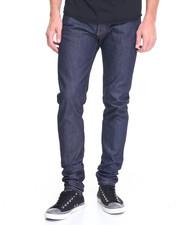 Jeans & Pants - SK8 Life Denim Skinny Fit Jeans