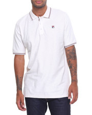 Fila - Match 3 Polo-2040809
