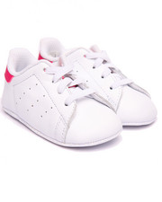 Footwear - Stan Smith CRIB BOOTIES (NEWBORN)